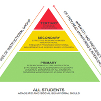 MTSS: Nash-Rocky Mount Academic and Behavioral Support Resources