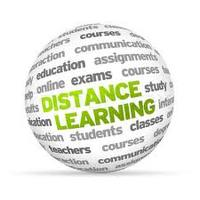 Distance Learning and Online Instruction