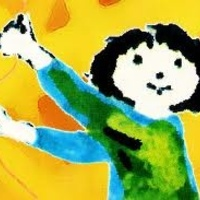 Aquilino Ribeiro - O Livro de Marianinha