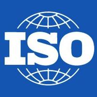 Sistema de Gestión de Calidad ISO9001:2008