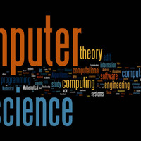 Computer & Information Science