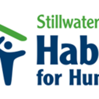 Stillwater Habitat for Humanity Recruitment Tools