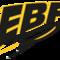 2013 - 2014 - Eddyville Blakesburg Fremont Junior Senior High Sc