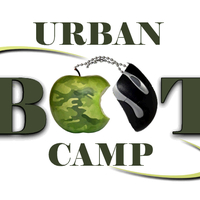 2013 URBAN BOOT CAMP FOR EDUCATORS