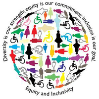 Equity and Inclusive Education