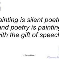 Class Poetry