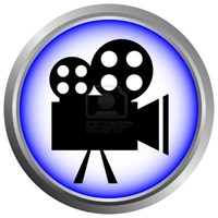 Video Projects