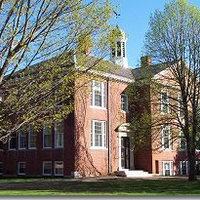 SAU #16 School Board Resources