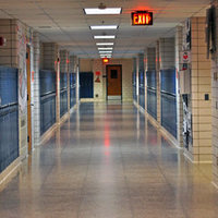 SCHOOL ENGAGEMENT & TRUANCY PREVENTION