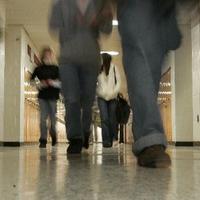 Safe Schools/Healthy Students