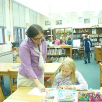 School Librarian Job Search
