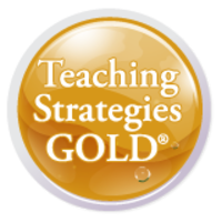 WCSD Teaching Strategies Gold 2014-2015
