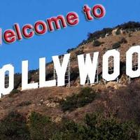 Welcome to Hollywood Class - GG