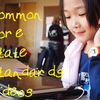 Common Core Videos