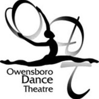 Owensboro Dance Theatre Study Guides 2019-2020 Season