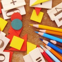 Math Vocab Workshop