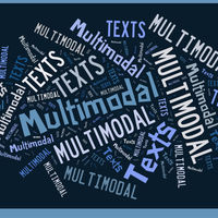 Using Digital and Multi-modal Texts