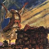 Bible History 9