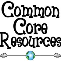 West Carroll Common Core - Grades 5-8