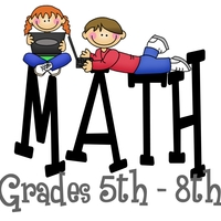 West Carroll Math - Grades 5 - 8