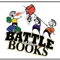 NBC Middle School Battle of the Books 2013-14