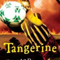 Links for science-related student research projects.  All topics are related to the story line of the novel Tangerine.