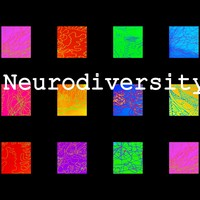 Neurodiversity Resources