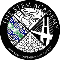 STEM Academy Visual Arts, Animation, and Design