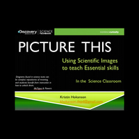 Picture This- Visual Literacy in Science