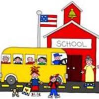 Mrs. Martinez 4th Grade Class 2013-2014