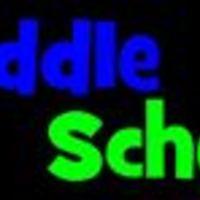 Enid Public Schools Grades 6-8