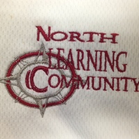 North Learning Community, CMS