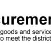 Procurement SOP