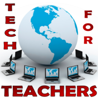 Tech Resources for Teachers