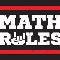 Mrs. Mortimer's Math classroom