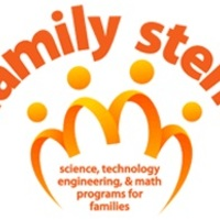 STEM Parents