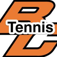 Byron Center Tennis