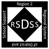 PI Year 2 Resources for Districts