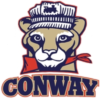 Conway Elementary Parent Resources