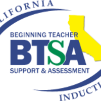 BCOE BTSA - Context of Teaching