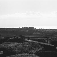 Sicily on the Edge