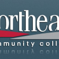 Center for Teaching Excellence--Northeast Community College Reso