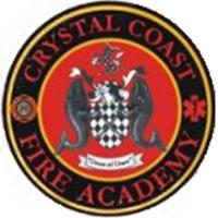 CCFA0213