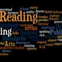 English Language Arts & Reading
