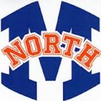 McKinney North High School