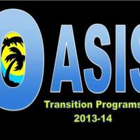OASIS Transition Programs