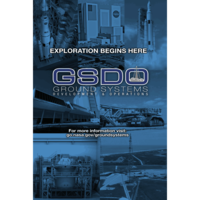 draft - GSDO education package for pilot testing