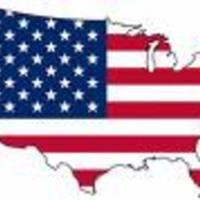 8th Grade US History