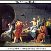 AP Lang Reader