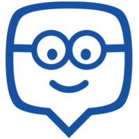 Get to Know Edmodo: A Scavenger Hunt